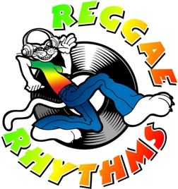 It's cool for Reggae cats